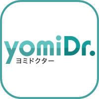 yomidr_eye_200