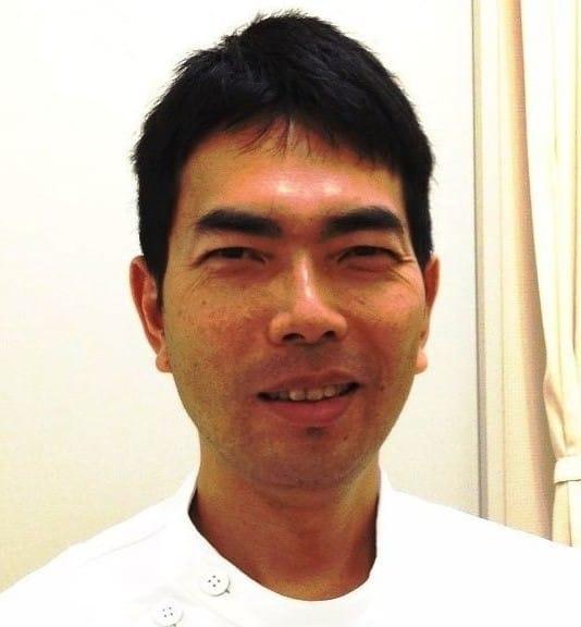 健康公開講座・垣渕洋一先生