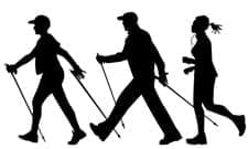 yomiuri-nordic-walking-pic_03