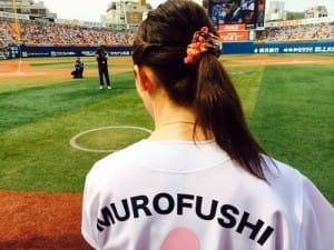 20170218-murohushi2-500