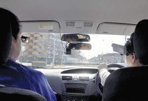 高齢者の運転能力、どう見極め…衰えを自覚する難しさ