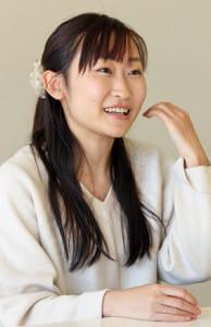 孤立した少女を支援する仁藤夢乃さんインタビュー(2)一般社会にも染み込んでいる暴力的な性関係