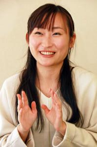 孤立した少女を支援する仁藤夢乃さんインタビュー(3)きれい事でない、あなた自身を助ける性教育を