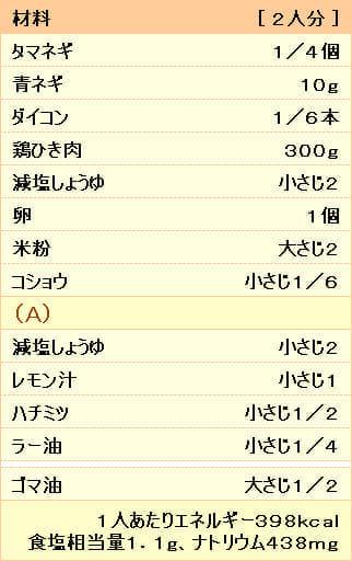 20170319_R