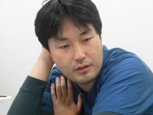 坪倉さん(3)20170315-027-OYTEI50011-300