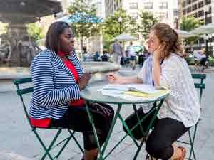 ヨミドクター ボストン便り 貧困の連鎖は… 20170322-boston4-300-225