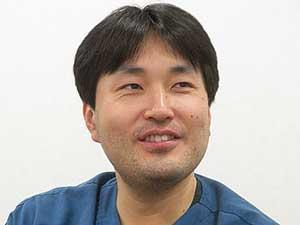 ヨミドクター 編集長インタビュー 坪倉正治さん(4)300-225