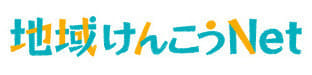 hokkaido-sweets_logo2