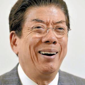 nishikawa300