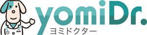 yomidr_dog_logo_300