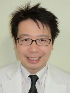 健康公開講座小田原・酒井先生