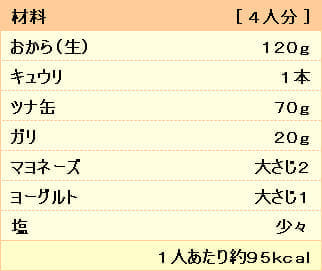 20170515_R