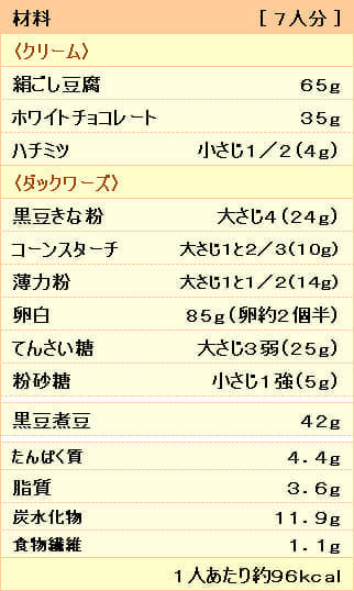 20170520_R
