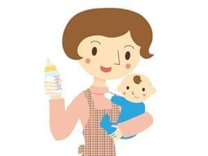 ヨミドクター 小児医療 赤ちゃんが吐くのは当たり前?rf19380597_o-[更新済み]-300-225