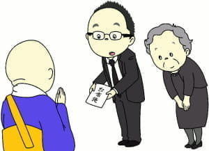 デザイン部・小林早希