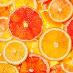 オレンジR