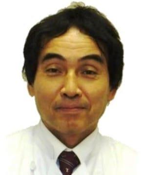 よみカル清水先生