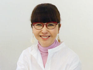 ヨミドクター 麻木久仁子 健康考える「お年頃」…20170523_300-225