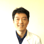 健康公開の岡崎先生