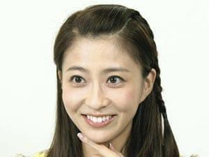 小林麻央さん300-225