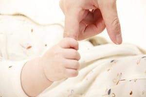 赤ちゃんがどこから来るか、はわかった…次の疑問は?