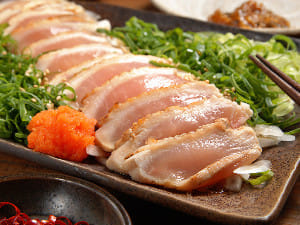 鶏肉とカンピロバクター食中毒の深い関係