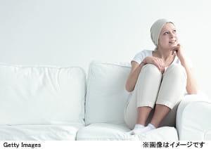 米国、がんの脱毛予防へ頭皮冷却装置が適応拡大