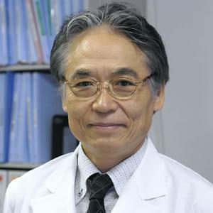 斎藤博先生300
