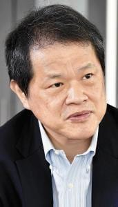 [医療ルネサンス 25年](6)医療提言、現場に勇気…日本医療研究開発機構理事長 末松誠さん