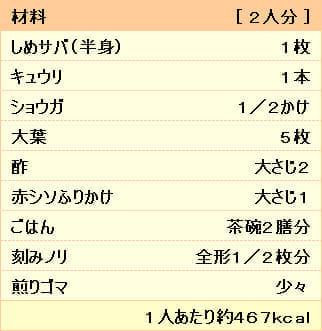 20170828_R