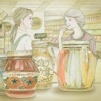 20170831-ichiban_mirai-thum