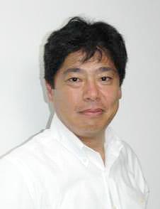日本体育大学教授 杉田正明さん