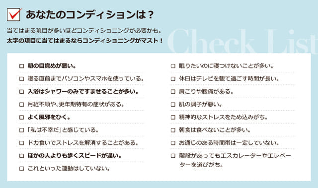 checklist640