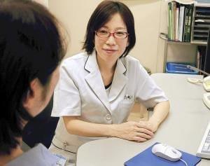 がん治療の明日(4)ゲノム医療を地方でも