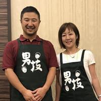 20170907-shijun200-200