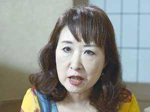 ヨミドクター ケアノート 大橋美加さん20170912-027-OYTEI50001-300-225