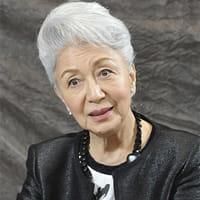 20171001-kusabue200