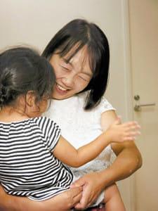 がん治療と妊娠(5)里親や養子縁組も選択肢