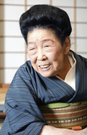 出会った頃、内海さんはアメリカ在住だった成田さんから1年で約300通の手紙をもらった。「1人でも生きていけるけど、2人もいいもんね」