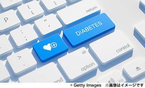 「前糖尿病」ではありませんか?