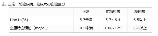20171006-027-OYTEI50009-L.jpg