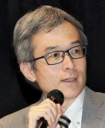 [医療ルネサンス北海道フォーラム「糖尿病と食事 知っておきたい新常識」](4)討論