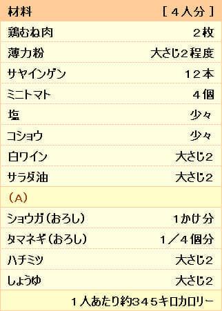 20171011_R