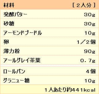 20171013_R_fix