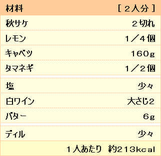 20171106_R