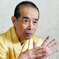 林家木久扇さん-200-200