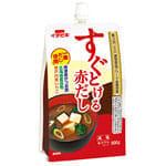 ichibiki_11akadashi150