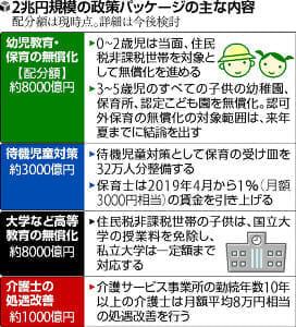 20171205-027-OYTEI50004-N.jpg