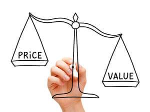 費用対効果評価…保険医療にも経済性を考慮