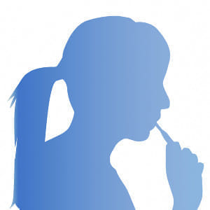 口臭の悩み(中) ニオイをなくす方法